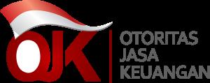 logo-otoritas-jasa-keuangan