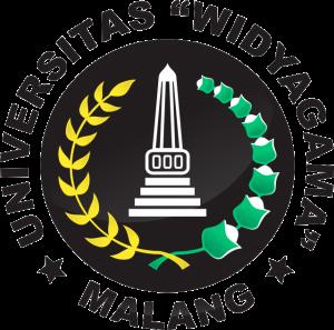 logo-universitas-widyagama