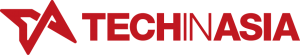 logo-tech-in-asia