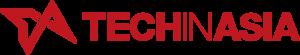 logo-tech-in-asia