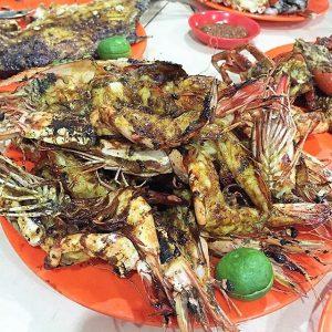 seafood 212 wirosableng