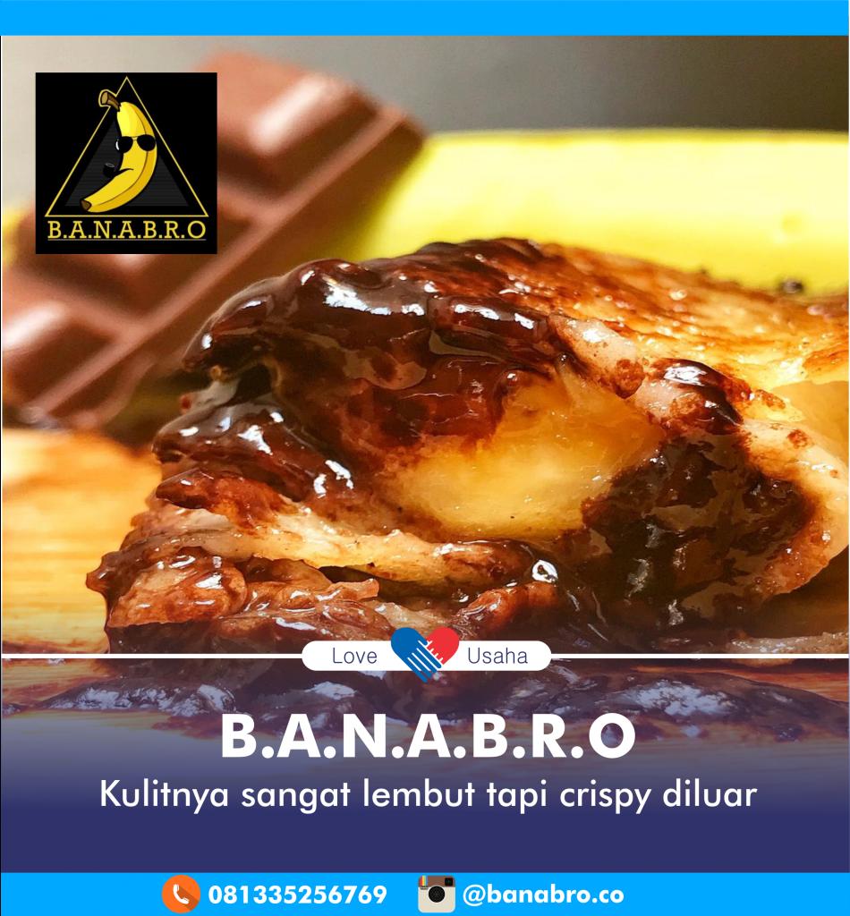 Banabro
