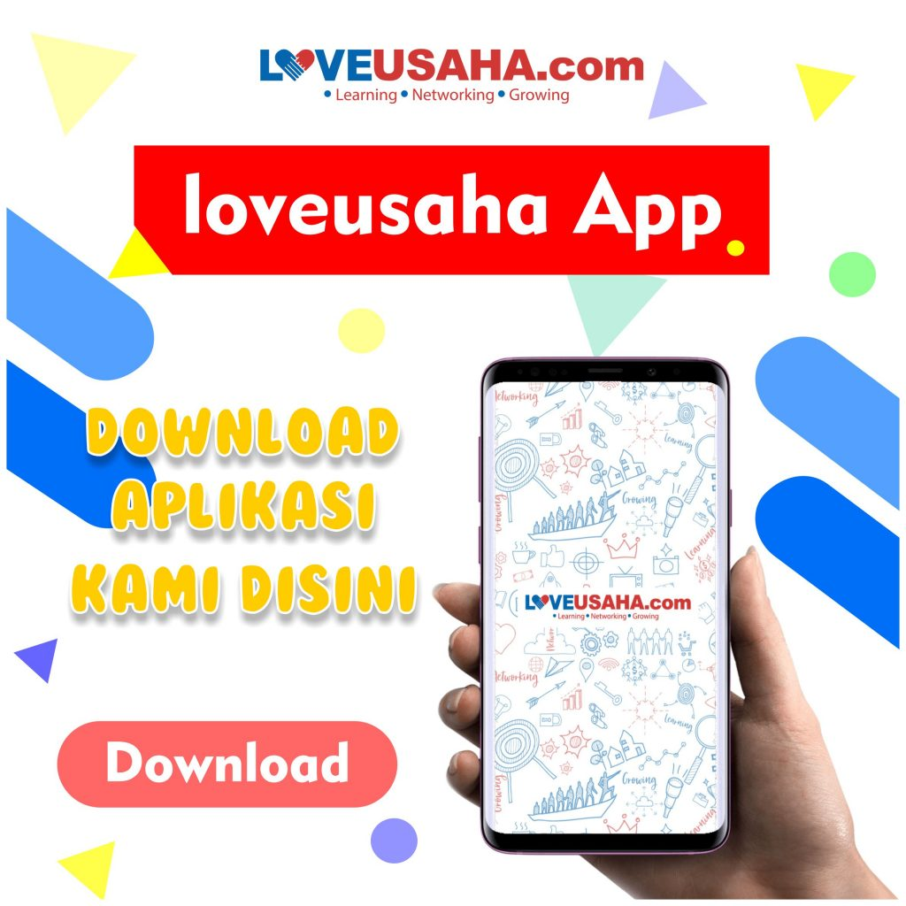 banner-apps-loveusaha
