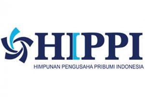 logo-hippi