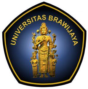 logo-universitas-brawijaya