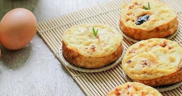 kue-lumpur-khas-sidoarjo