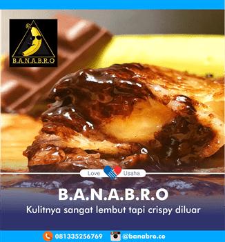 banabro-1