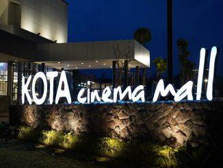 kota cinema mall jember