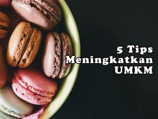 tips umkm