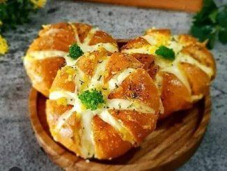 korean garlic