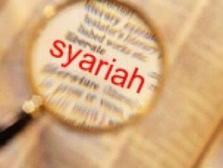 mikro syariah