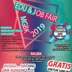Edu-Job-Fair-MGBK-November-2019