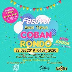 Festival-Awal-Tahun-Coban-Rondo