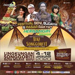 Festival-Seni-Budaya-Pasar-Rakyat-Herbangin