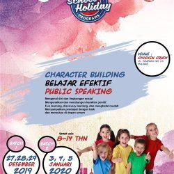 Holiday-Program-for-Kids-2019