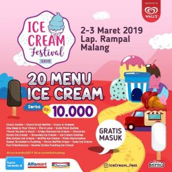 Ice-Cream-Fest-Malang