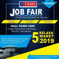 Job-Fair-UMM-5-Maret-2019-972x1024