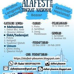 MP-Arabic-Language-Festival-ALAFEST-ke-2-Tingkat-Nasional-Himpunan-Mahasiswa-Program-Studi-Pendidikan-Bahasa-Arab-UMM-Copy