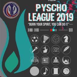 MP-Psycho-League-2019-BEMFA-Psikologi-UMM-Copy