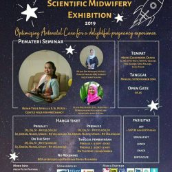 MP-SEMINAR-SCIENTIFIC-MIDWIFERY-EXHIBITION-2019-Armabi-FKUB-Malang-Copy
