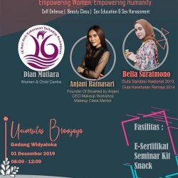 MP-Women-of-Inspiration-2019-BEM-Vokasi-Universitas-Brawijaya-Copy