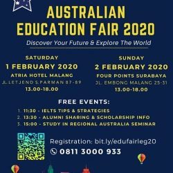 PP-Australian-Education-Fair-Jan-2020-Loekito-Education-Group-Malang-Copy