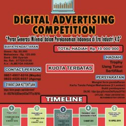 PP-DIGITAL-ADVERTISING-COMPETITION-PB-K-Fakultas-Ekonomi-dan-Bisnis-UMG-Copy