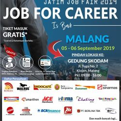 PP-Jatim-Job-Fair-JOB-FOR-CAREER-2019-JOB-FOR-CAREER-Copy