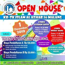 PP-Open-House-KB-TK-Islam-Al-Azhar-56-Malang-Dec-2019-Copy