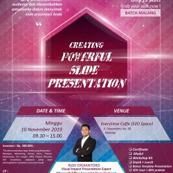 PP-Workshop-Powerful-Slide-Presentation-Empower-Institute-Indonesia-10-Nov-2019-Copy
